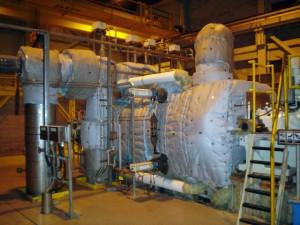 turbine-lebel01